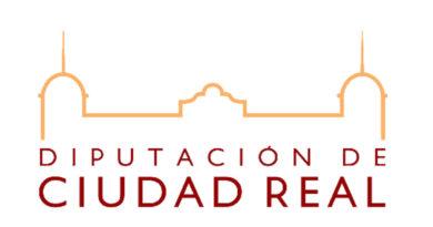 Circuito Provincial de Pádel de Ciudad Real