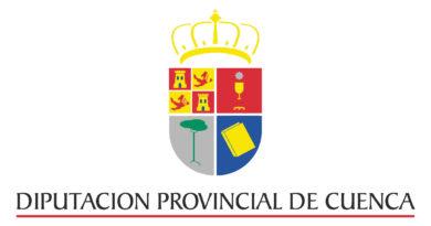 Circuito Provincial de Pádel de Cuenca