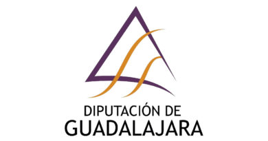 Circuito Provincial de Pádel de Guadalajara