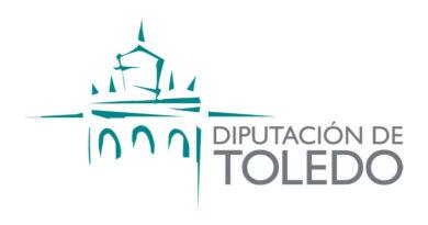 Circuito Provincial de Pádel de Toledo
